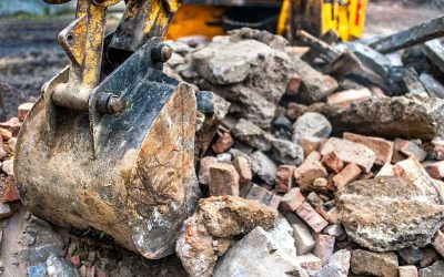 Leer de werkelijke kosten om een huis te herbouwen