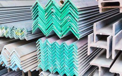 5 nieuwe materialen die de commerciële constructie veranderen